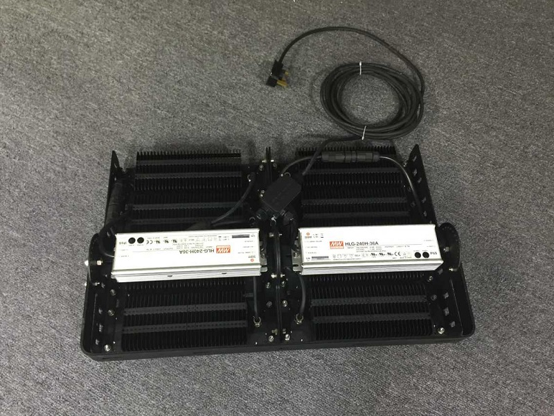 led 400w light5.jpg