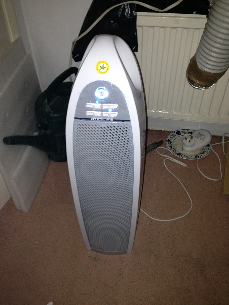 air purifier..JPG