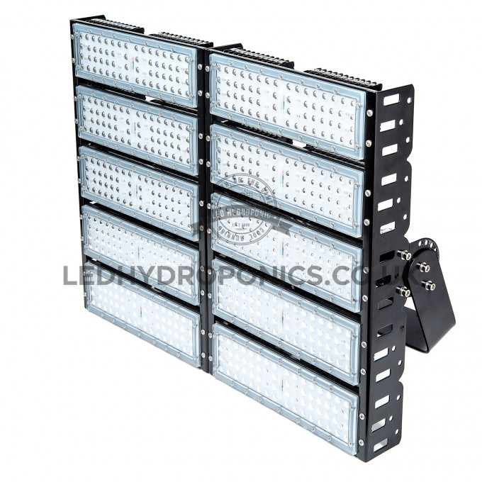 Skyline 1000 led grow lights (3).jpg