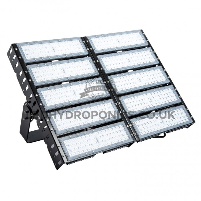 Skyline 1000 led grow lights (5).jpg